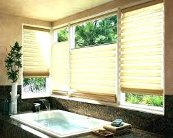 bamboo blinds outdoor outdoor bamboo shades outdoor shade blinds outdoor shades marvelous bamboo blinds porch shades