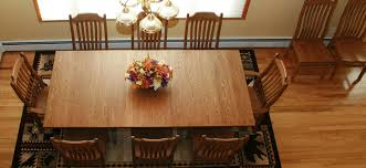dining room furniture rochester ny. Unique Furniture Frequently Asked Questions About AmishMade Dining Room Furniture With Rochester Ny