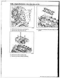 09 traverse 3 6 engine diagram 09 diy wiring diagrams chevy traverse forum spark plug replacement