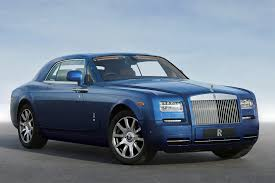 rolls royce phantom 2014. 2014 rolls royce phantom coupe
