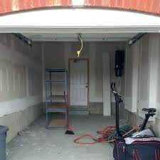 garage bedroom ideas converting a garage into