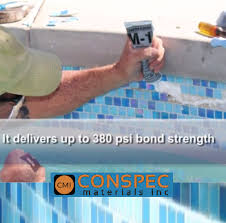 chemlink m 1 pool tile sealant ed or broken tile swimming permenant pool repair tampa