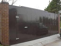 sound barrier walls. Outdoor Sound Barriers Barrier Wall Walls -
