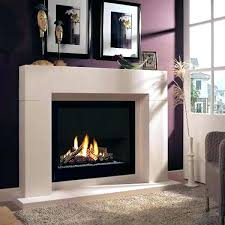 view detailed image white fireplace mantel surround stand inch marble mantels and surrounds abbotsford mantle ideas
