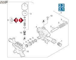 pressure washer parts com