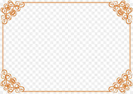 Dance Award Certificate Certificate Template Clipart Dance Award Transparent