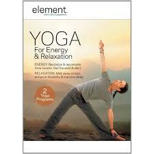 yoga for bad knees dvd
