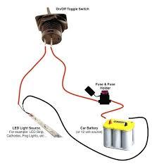 spst switch wiring how to wire a three way switch dakotanautica com spst switch wiring on off switch led rocker switch wiring diagrams switch wiring diagram user spst switch wiring