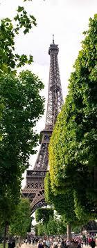 7d967b28b08ac128534006889ff7134d.jpg 401×1,024 pixels | Cool places to  visit, Tour eiffel, La tour eiffel
