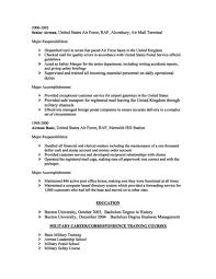 Resume Skills Example. Additional Skills For Resume Examples ...