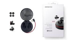 onkyo w800bt true wireless earbuds. w800bt black true wireless headphones what\u0027s in the box onkyo w800bt earbuds 8