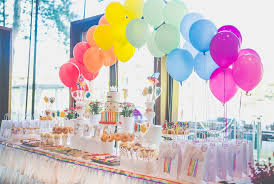 Party Planer Strategies For Getting A Party Planner Ez Business Sites