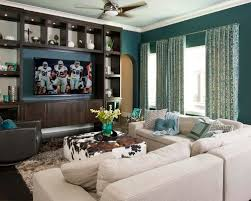 endearing modern family room decorating ideas design remodel pictures houzz modern family room design ideas n56 modern