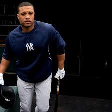 Yankees rumors: Robinson Cano contract ...