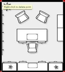 feng shui home office layout. feng shui office layout design see more typical executive home i
