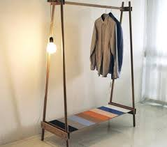 Collapsable Coat Rack collapsible clothes rack nz skygatenews 69