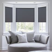 fabric blinds. Fine Blinds 30 Polyester 70 PVC Material Fabric Roller Blinds Shades Intended Fabric Blinds E