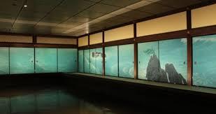 「京都で「東山魁夷展」」の画像検索結果