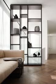 23+ Best Modern Room Dividers You'll Love