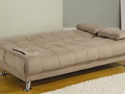 Fold Out Sofa Bed Full Size Furniture Balkarp Sofa Bed Sleeper Chair Ikea Full Size