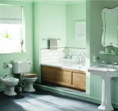 Modern Art Deco Bathrooms Bathroom Artwork Ideas Diy Bathroom Wall Decor Diy Bathroom Wall