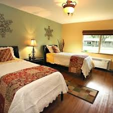 california bedrooms. Photo Of Valley Recovery Center California - Sacramento, CA, United States. Bedrooms