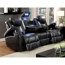modern living room furniture black. thornton configurable living room set modern furniture black w