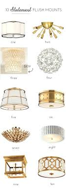 chair delightful small chandeliers for low ceilings 13 mini flush mount lighting in the living room