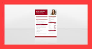 Open Office Resume Templates Free Download 100 Fresh Open Office Resume Templates Resume Sample Template and 18