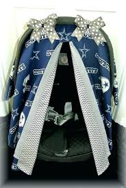 baby boy car seat covers infant canopy cover cheetah teal black polka dots bows sets