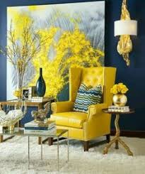 yellow furniture. Yellow Furniture. Exellent Discover Some Kidsu0027 Decorations And Be Inspired To Help You Furniture Z
