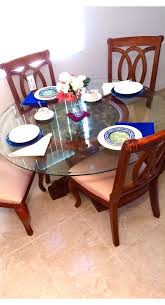 furniture stores delray beach fl. Brilliant Beach Luxury Dining Table And 4 Chairs Furniture In Delray Beach FL  OfferUp For Furniture Stores Beach Fl E
