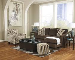 Woodhaven Living Room Furniture Ashley Furniture Geordie Cafe Contemporary Sofa Chaise With