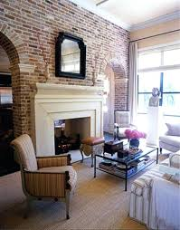 how to clean brick wall indoors brick and stone wall ideas house interiors how to clean how to clean brick wall