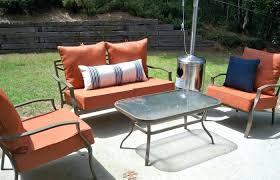furniture cushion replacement foam modern patio and furniture medium size wicker patio furniture cover outdoor cushion