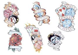 často Kladené Otázky Tetování Tattoo Kérkycz