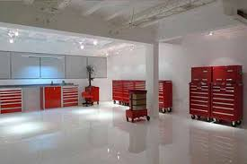 Epoxy flooring garage Flake Bestepoxyfloorcoatinggarage600x400 Industrial Epoxy Floor Paint The Best Epoxy Floor Coating Kit