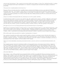 Narrative Essay Examples High School Bitacorita