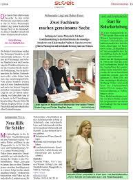 Amtliche Mitteilungen 1 Pdf Free Download