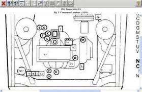 similiar nissan armada fuse diagram keywords 91 240sx fuse box wiring diagram fuse car wiring diagram pictures