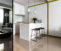 Industrial Style Kitchen Lighting Kitchen Lighting Hurricane Pendant Light 1 Light Industrial Glass