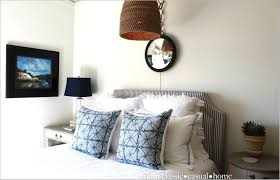 Make The Most Of Small Bedroom 23 Efficient And Attractive How To Make The Most Of A Small