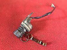 atv electrical components for kawasaki mojave 250 2000 kawasaki mojave 250 key switch ignition oem