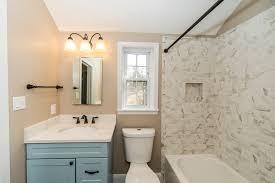 small bathroom remodeling mega