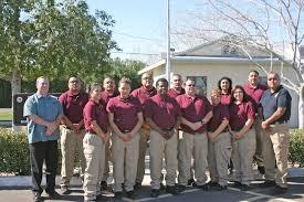 Arizona Correctional Officer Juvenile Correctional Officer Rome Fontanacountryinn Com