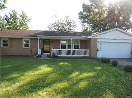 4555 Eck Rd, Middletown, OH 45042