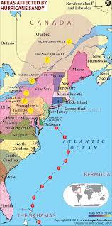 us map north east coast  all world maps