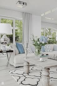 white room furniture. White Bedroom Dresser Sets For Modern House Elegant 47 Living Room Furniture