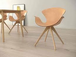 Portugal Designers How Portugal Designers Are Using Cork Hemispheres