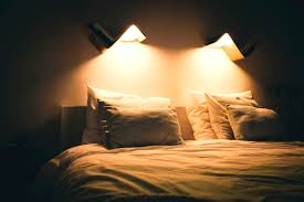 Lililite Reading Lamp The Ultimate Bed Lamp